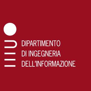 Dept. of Information Engineering, UNIPD