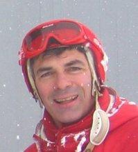 Paolo Villoresi